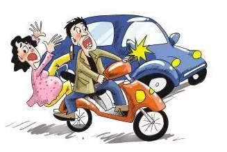 交通事故案例:对方全责 律师介入获赔19余万元